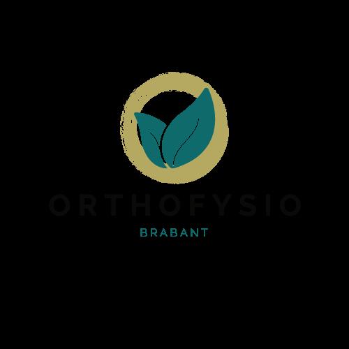 Orthofysio Brabant